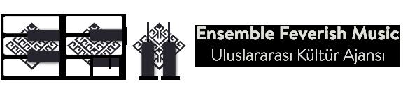 E.F.M - Uluslararası Kültür Ajansı